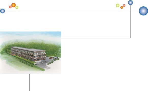 家族の家ひまわり聖蹟桜ヶ丘